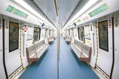 深圳多个轨道交通工程正逐步推进 - 轨道交通、地铁、高铁 - 轨道交通、磁浮、有轨电车、高铁(重载铁路