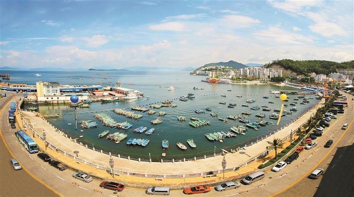 深圳平湖攝影學會喜獲多項大獎