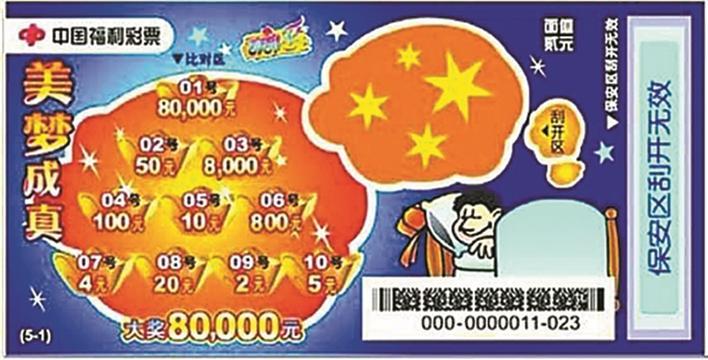 http://www.qwican.com/fangchanshichang/923055.html