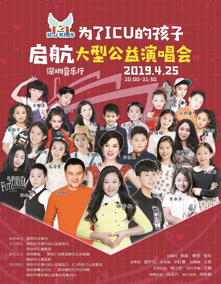 http://www.weixinrensheng.com/baguajing/246229.html