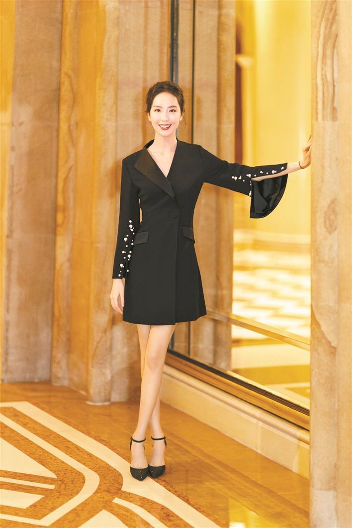 http://www.weixinrensheng.com/xingzuo/602675.html