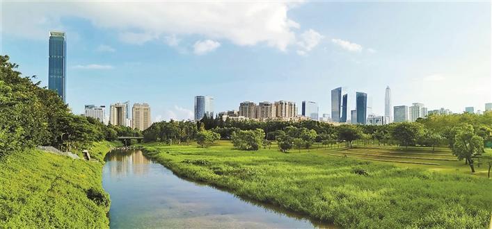 http://www.szminfu.com/shishangchaoliu/22061.html