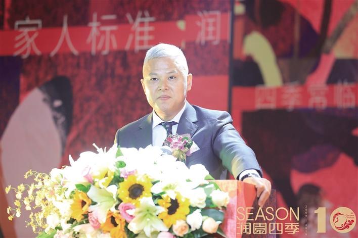 http://www.ruirimei.com/tiyuyundong/1628387.html