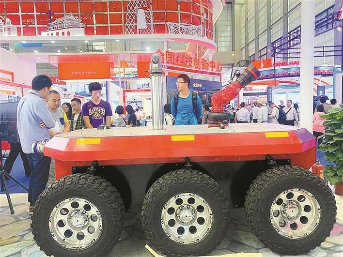 http://www.reviewcode.cn/yunweiguanli/95668.html