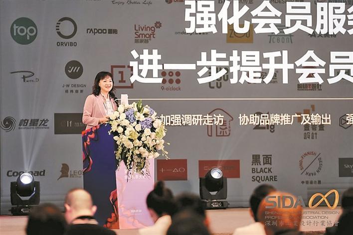 http://www.reviewcode.cn/jiagousheji/161595.html