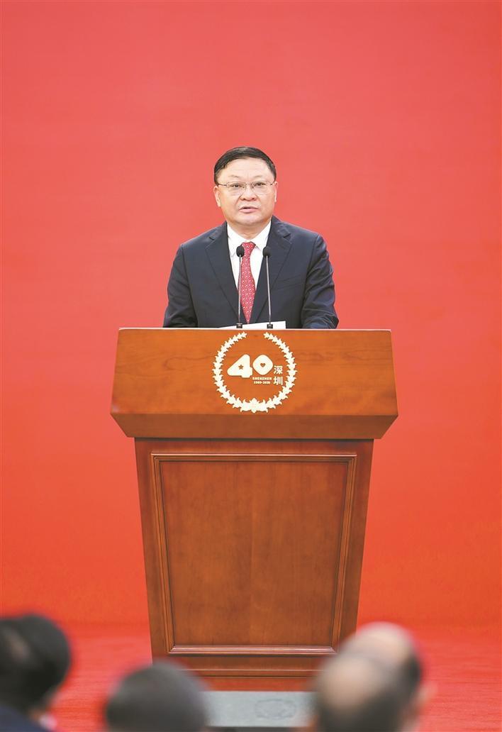 http://www.k2summit.cn/shehuiwanxiang/2993586.html