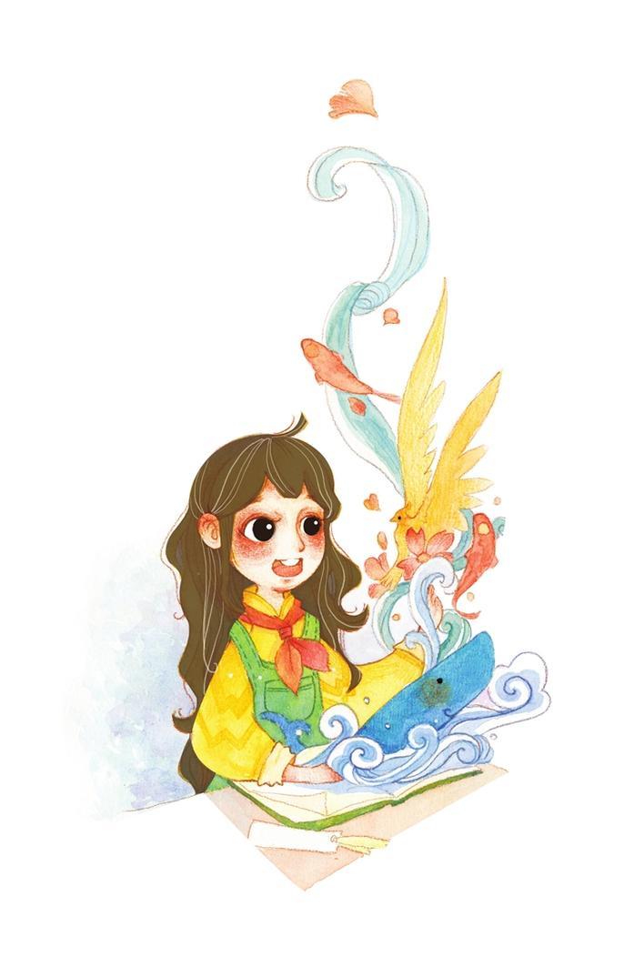 http://www.weixinrensheng.com/jiaoyu/2577006.html