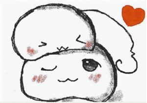 做漫画画漫画他都v漫画十足激情---深圳晚报枪神trigun美食图片